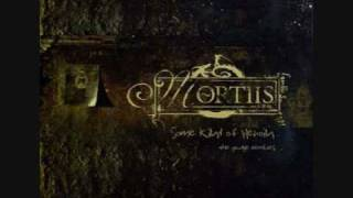 Watch Mortiis Underdog video