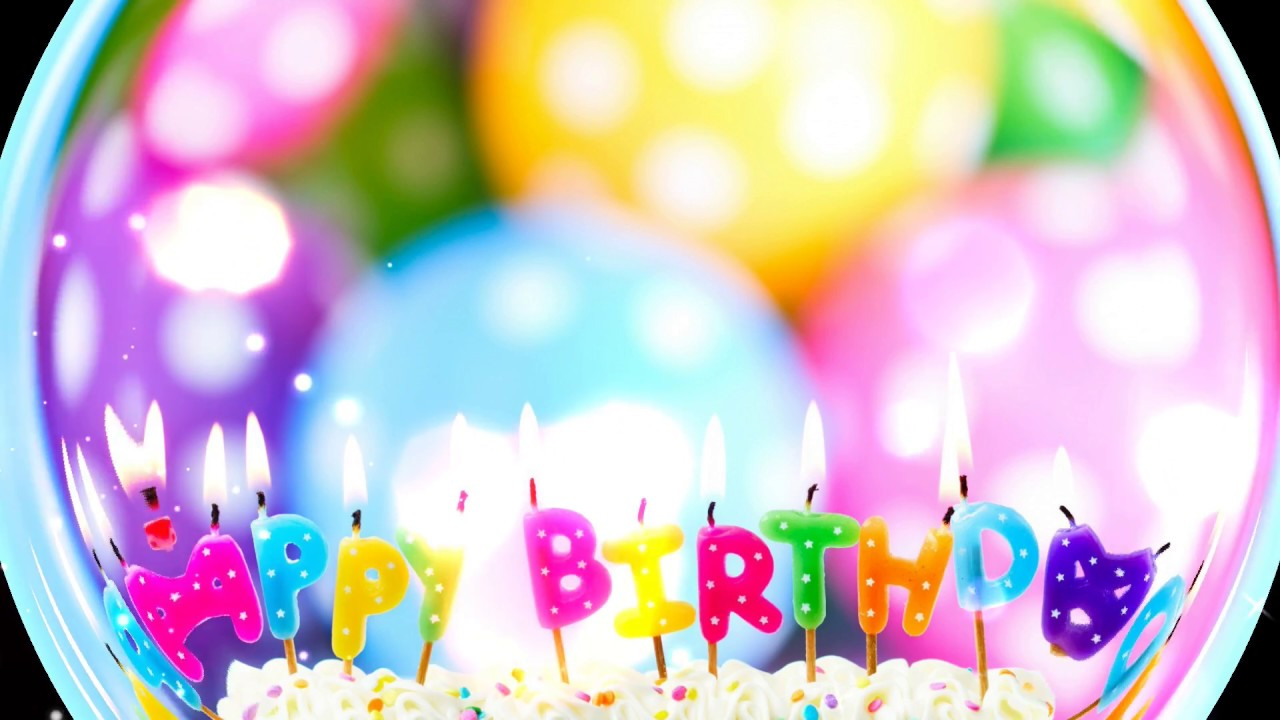 Happy Birthday Latest Birthday Song Quotes Greetings Wishes – Birthday Song Greetings