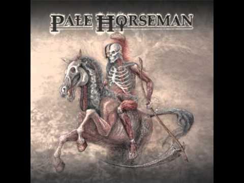 Pale Horseman -  Black River