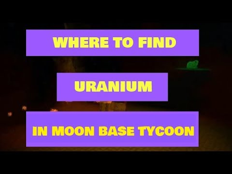 moon base tycoon - photo #41