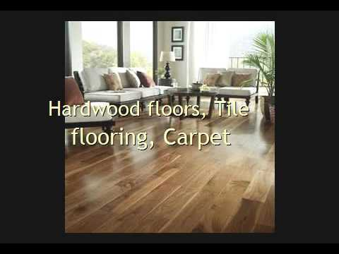 Flooring Estimates Flooring Contractor Flooring Company Eben Junction Mi
