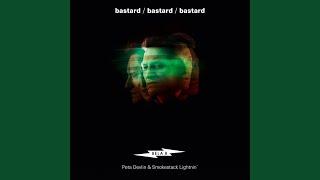 Bärenjagd (feat. Peta Devlin, Smokestack Lightnin')