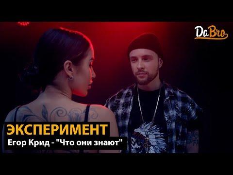 Эдуард Суровый (все выпуски):