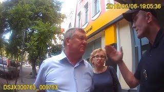 видео Лукашенко о запрете белорусских товаров: жулье хочет нагреть руки