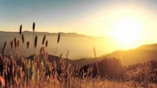 Easten Gates- Gospel Music