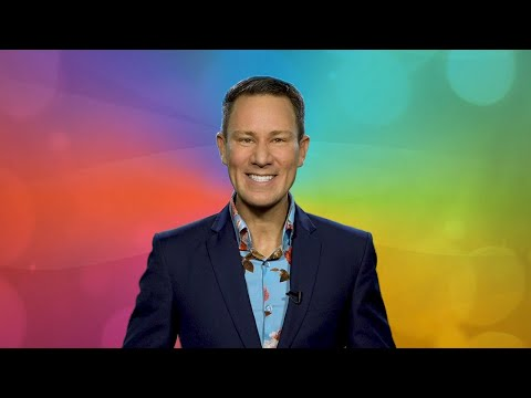 Weekly Winners Wrap | 21 August 2020 | The Lott - Australia's Official Lotteries