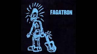 fagatron- asskickatron