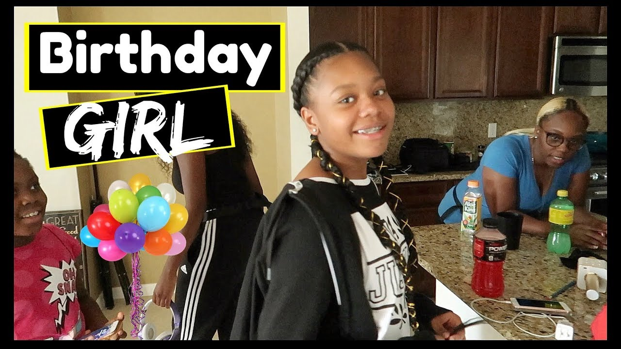 skylar-spending-her-birthday-with-us-family-vlogs-javlogs
