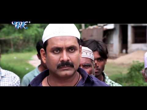 PAKISTAN SE BADLA (FULL MOVIE) || LATEST FILMS 2017 || NEW BHOJPURI FULL MOVIES HD