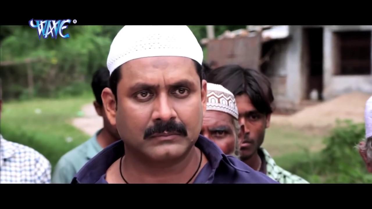 Patna Se Pakistan - Dinesh Lal Yadav - Latest Film 2018 -8826