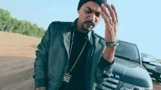 Koi Nai   BOHEMIA the punjabi rapper
