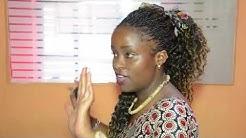Digital Marketing Training Kenya - Free Web 360 Workshop Episode 2