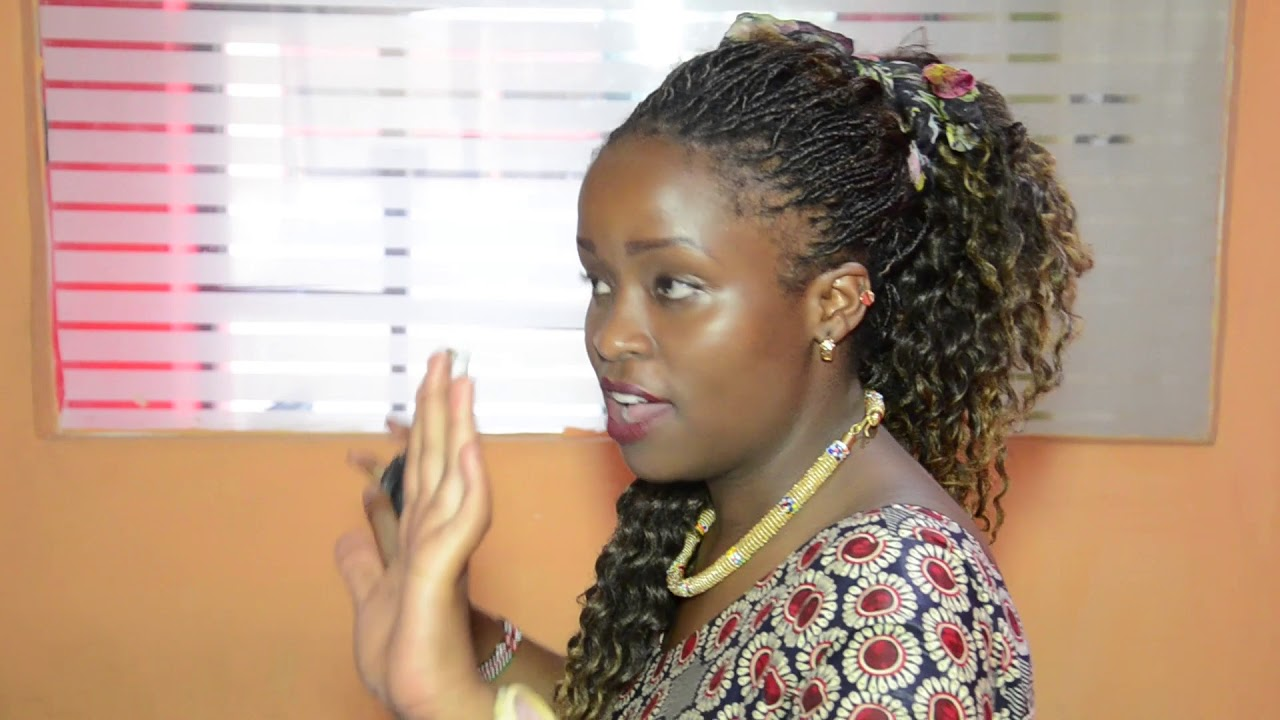 Organize and share your learnin. Digital Marketing Training Kenya - Free Web 360 Workshop ...