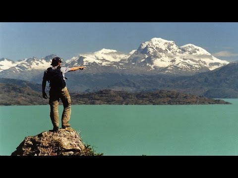 travel-guide-to-argentina