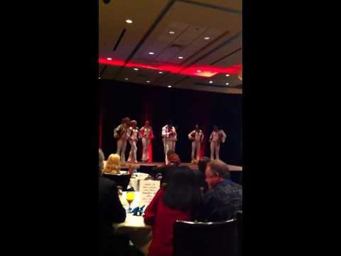 ADME Las Vegas 2011 001