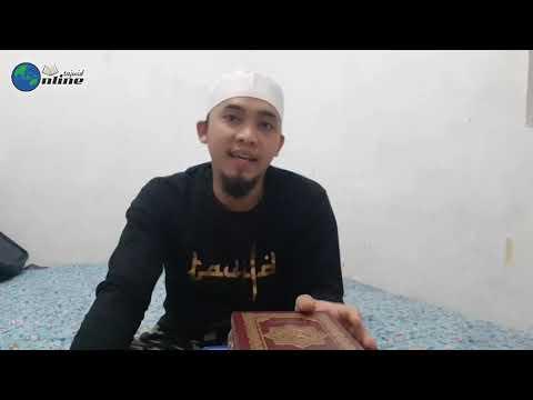 (MENGGEMPARKAN) Telah tersebar Mushaf Al-Quran yang Menyesatkan Apakah Benar? Mp3