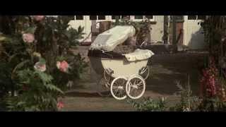 Смотреть клип The Matrixx - Доброе Утро, Товарищ Мертвец