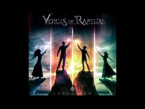Soundiron - Voices of Rapture - Walkthrough with Shaun Chasin