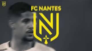 Ludovic Blas est Nantais !