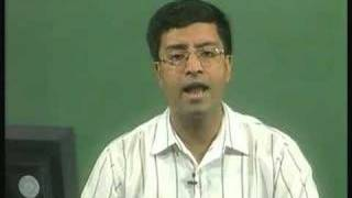 Lecture-24-Design for Shear (Part 1)