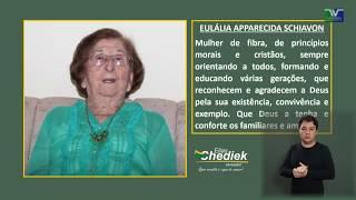 PE 98 Elias Chediek