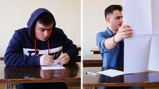 видео Реферат: Черчение. 9 класс - Xreferat.com - Банк рефератов, сочинений, докладов, курсовых и дипломных работ