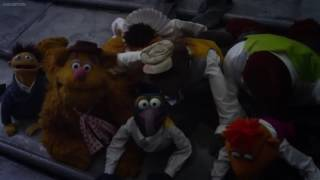 Muppets Most Wanted: I Am Constantine thumbnail