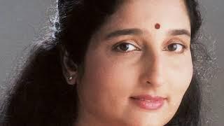Aaj Mon Cheyeche Ami Hariye Jabo - আজ মন চেয়েছে আমি হারিয়ে যাব - Cover By Anuradha Padwal
