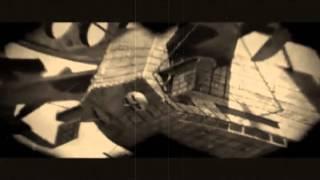 Commune 1872 - GN Ultima Necat pour Rôle