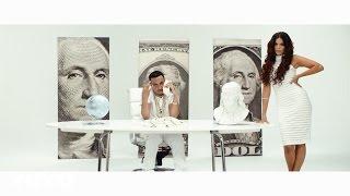 Sol Romero - Money Makes the World Go Round ft. French Montana