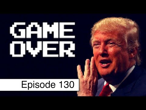 Trump is Playing Americans | Episode 130 (February 8, 2018)