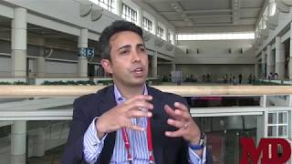 Rogelio Braceras, MD: Jardiance's Results in the EMPA-REG OUTCOME Trial