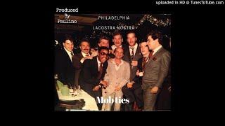 Paulino - Mob Ties