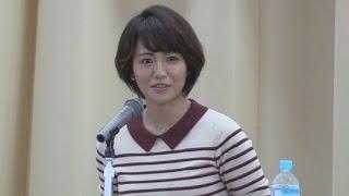 今年で創立90周年を迎えた県立鉾田二高(大内穣校長)は11日、記念事業...