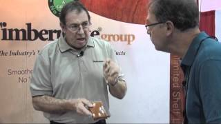 Timbermate Wood Filler Presented By Woodcraft