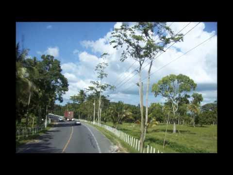 Joan Sebastian - El Camino Del Amor