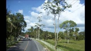 Joan Sebastian : El Camino Del Amor #YouTubeMusica #MusicaYouTube #VideosMusicales https://www.yousica.com/joan-sebastian-el-camino-del-amor/ | Videos YouTube Música  https://www.yousica.com