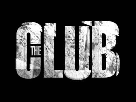Club mix by Big City Beats