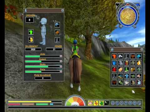 star stable how to become a star rider