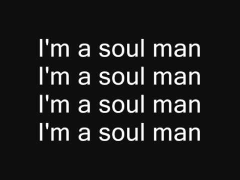 Drake & Josh (Soul Man) lyrics