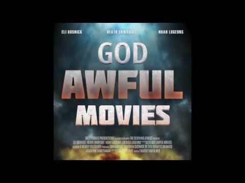 God Awful Movies: Audacity