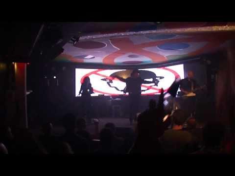 Moonbeam--Live @ Club 9ONE9 Victoria BC 2011-05-06