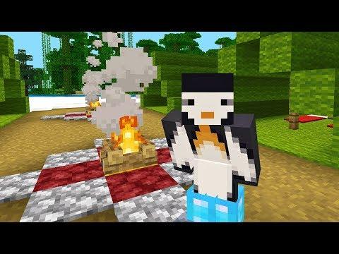minecraft-xbox- -campfires-[447]