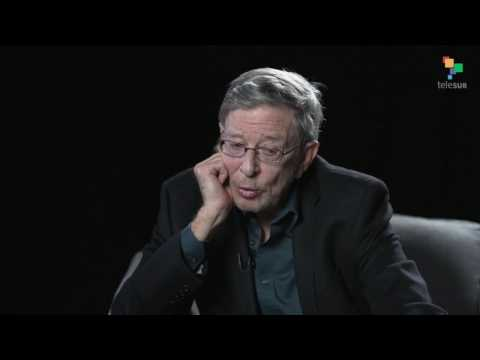 The Empire Files: Stephen Cohen on US-Russia Relations (2017/01/19)