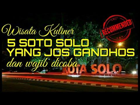 5-soto-solo-yang-jos-gandhos-dan-wajib-dicoba