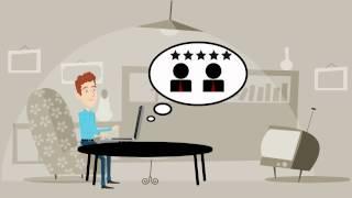Online Sales Process | OTB Consultancy