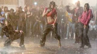 Step Up 2 The Streets Final Rain Dance MusicMix!!