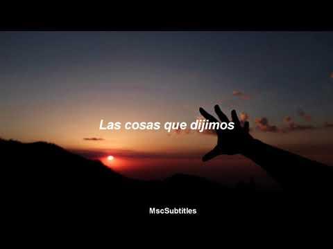 Vanze & Reunify - Angel (Sub español)