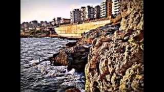 سوريا-lattakia-اللاذقية 2013--راب_w.s.s LiL AlEx - RaiDaN - ScOfeL-Mc - SadNevy --حـانـن لــلادئـية
