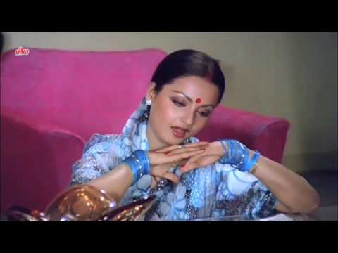 Tere Bina Jiya jaye Na from Ghar